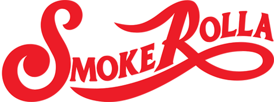 Smokerolla
